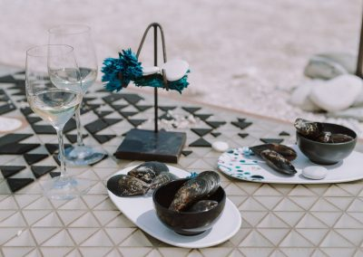 my_ankon_stories_Una tavola con vista mare, per favore_5
