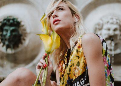 Mettete_dei fiori_nei_vostri_portoni_34