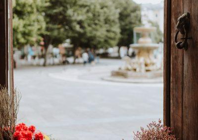 Mettete_dei fiori_nei_vostri_portoni_35