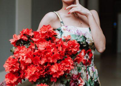 Mettete_dei fiori_nei_vostri_portoni_45