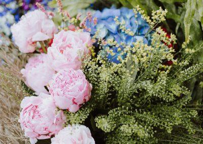 Mettete_dei fiori_nei_vostri_portoni_47