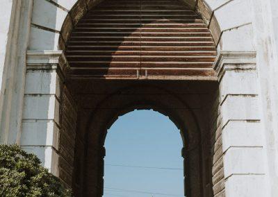 Ogni_città_di_porto_tiene_per_mano_le_sue_storie _23