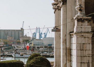 Ogni_città_di_porto_tiene_per_mano_le_sue_storie _25